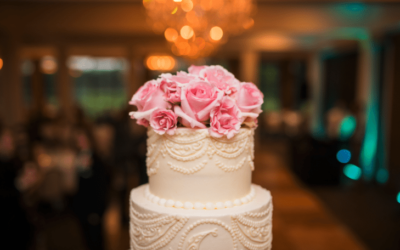 Puffy Muffin Featured In Nashville Bride Guide